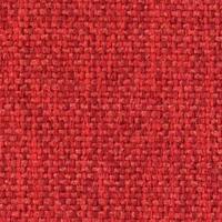 Tessuto - Cat. C - Carlos - 09 Rosso