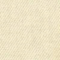 Fabric - Cat. B - Fog - 627 Ivory