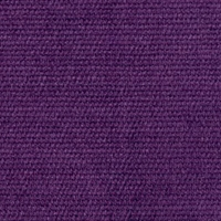 Fabric - Cat. D - Kami - 17 Violet