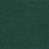 Tessuto - Cat. D - Kami - 21 Smeraldo