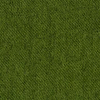 Fabric - Cat. G - Lama - 803 Green