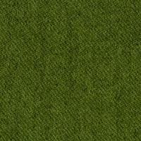 Tessuto - Cat. G - Lama - 803 Verde