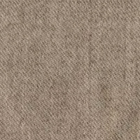Fabric - Cat. G - Lama - 701 Sand