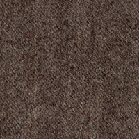 Fabric - Cat. G - Lama - 702 Marron