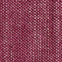 Fabric - Cat. E - Masai - 20 Fuchsia