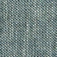 Fabric - Cat. E - Masai - 21 Celeste
