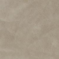Pelle - Cat. Z - Nabuk - 05 Sabbia
