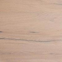PZ93 - Soft Ancient Oak