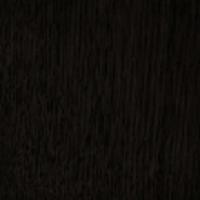 oak (black)