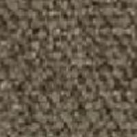Tessuto cat. K Art. C37 - 003