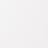 GF71 - White embossed