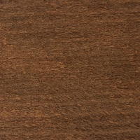 FNC - Canaletto walnut stained beech