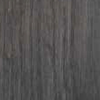 Veneered Wood - Anthracite grey polished oak