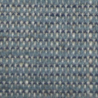 Fabric L1475-KOS-08 Cat. D