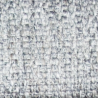 Fabric L1540-YAM-05 Cat. D