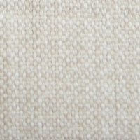 Fabric L1541-SMA-01 Cat. D