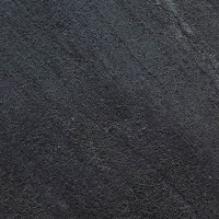 LA04-LAMINA Natural Stone