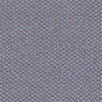 Type A: Era by Camira - Forecast