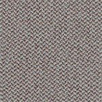Type A: Era by Camira - Generation