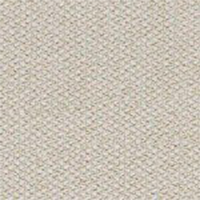Type A: Era by Camira - Futurist