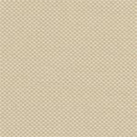 B Type: Urban by Camira - Cream