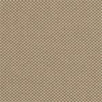 B Type: Urban by Camira - Beige