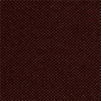 B Type: Urban by Camira - Chocolate
