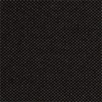 B Type: Urban by Camira - Black