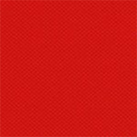 B Type: Urban by Camira - Red