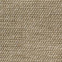 Fabric - Cat. A - E.Cot - 1041