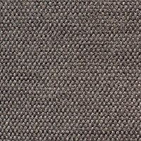 Fabric - Cat. A - E.Cot - 1042