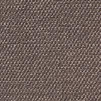 Fabric - Cat. A - E.Cot - 1043