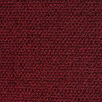 Fabric - Cat. A - E.Cot - 1045