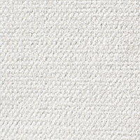 Fabric - Cat. A - E.Cot - 1046