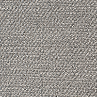 Fabric - Cat. A - E.Cot - 1047
