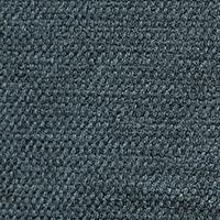 Fabric - Cat. A - E.Cot - 1048