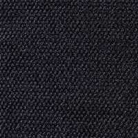 Fabric - Cat. A - E.Cot - 1049