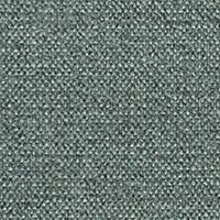 Fabric - Cat. C - Musk - 3512