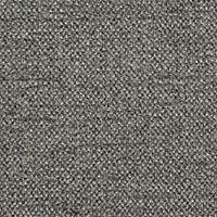 Fabric - Cat. C - Musk - 3514