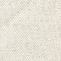 Fabric - Cat. D - Cirè - 4260