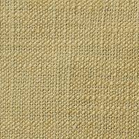 Fabric - Cat. D - Cirè - 4261