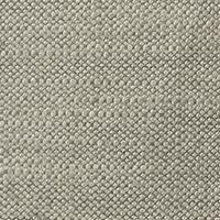 Fabric - Cat. D - Cirè - 4262