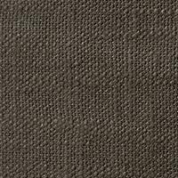 Fabric - Cat. D - Cirè - 4263