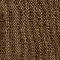 Fabric - Cat. D - Cirè - 4264