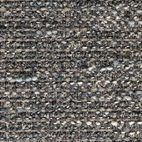 Fabric - Cat. D - Dub- 4987