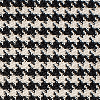 Fabric - Cat. D - Glamour - 4710