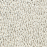 Fabric - Cat. D - Mousse - 4921