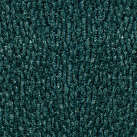 Fabric - Cat. D - Mousse - 4928