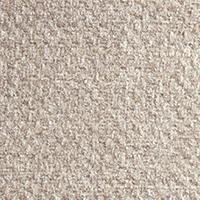 Fabric - Cat. E - Fusion - 5480