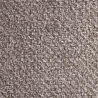 Fabric - Cat. E - Fusion - 5481